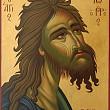 soborul sfantului proroc ioan botezatorul