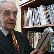 cine a fost ioan lupas autorul cartii istoria unirii romanilor aparuta in anul 1937