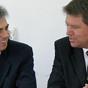 iohannis nicolaescu busoi si atanasiu validati de pnl ca ministri