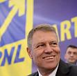 iohannis sper ca moldovenii vor opta pentru un viitor pro-european