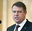 icr il lanseaza pe iohannis in chineza