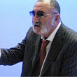 ion tiriac a vandut unicredit tiriac bank