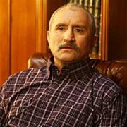 actorul serban ionescu a plecat sa joace pentru ingeri