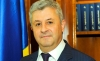 ministrul justitiei florin iordache a demisionat