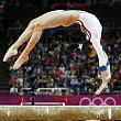 cupa mondiala de la doha dominata de gimnastii romani