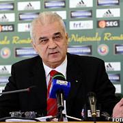 razvan burleanu l-a propus oficial pe anghel iordanescu pentru functia de selectioner al echipei nationale