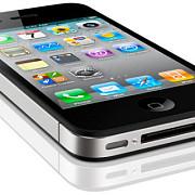 telefonul mobil care a schimbat intreaga lume