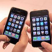ai iphone sau ipad este posibil sa fi fost piratat