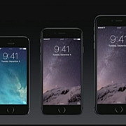 timpul de asteptare pentru un iphone 6 plus a ajuns la patru saptamani