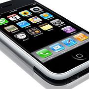 un chinez si-a vandut un rinichi pentru a-si cumpara un iphone si un ipad