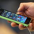 fbi a platit peste un milion de dolari pentru deblocarea unui iphone 5c
