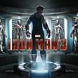 un roman a participat la realizarea efectelor din iron man 3