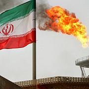 iranul reintra in forta pe piata petrolului