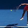 irina begu este nominalizata la heart award premiul acordat celei mai sufletiste jucatoare de tenis