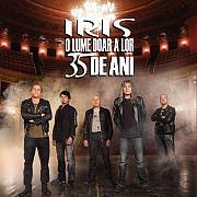 iris videoclip in colaborare cu puya