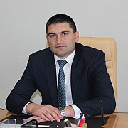 ion sula director general ansa din rmoldova vine in romania