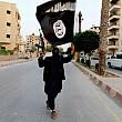 teroristii de la gruparea stat islamic au decapitat un ismaelian acuzat ca a renuntat la religia sa
