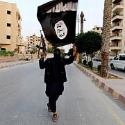 jihadistii din siria si-au pastrat preferintele pentru gustari bauturi sau gadgeturi din occident