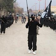 siria zeci de morti in confruntarile dintre statul islamic rebeli si fortele regimului assad