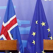 islanda nu mai vrea sa auda de aderare la ue