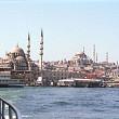 turcia pregateste un mega proiect