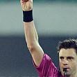italianul nicola rizzoli va arbitra finala cupei mondiale