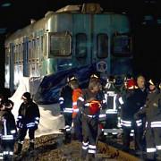 italiaromani morti intr-un accident rutier