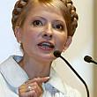 adjunctul iuliei timosenko ales presedinte al parlamentului ucrainean