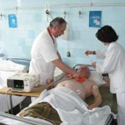 milioane de euro cheltuite pe medicamente pentru morti
