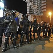 romaniaa cincea zi de proteste