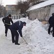 10 jandarmi au deszapezit o familie izolata la valenii de munte
