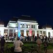 jazz in the park- unul dintre cele mai bune evenimente culturale ale anului