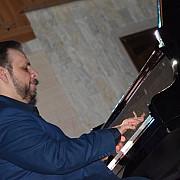 concert special dedicat zilei culturii nationale