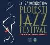 ploiestiul oras cultural incepe ploiesti jazz festival