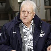 jean padureanu a spus adio fotbalului dupa 49 de ani