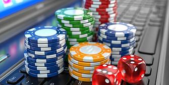 cum alegi un cazinou online