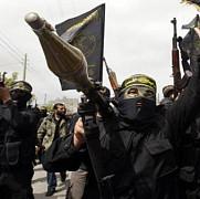 jihadisti din cadrul gruparii stat islamic au ucis 40 de militari irakieni si au capturat alti 70