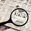 doar 14 din populatia romaniei lucreaza in sectorul privat