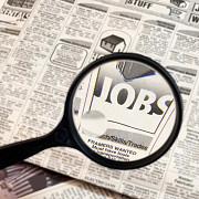 locuri de munca subventionate pentru absolventii de liceu sau de facultate