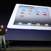 care sunt furnizorii apple si cat primeste fiecare