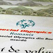 jocurile regionale special olympics au ajuns la ploiesti