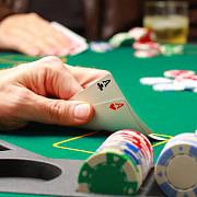 liber la  jocurile de noroc online odata cu infiintrea oficiului pentru jocuri