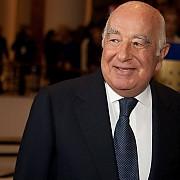 cel mai bogat bancher din lume a fost inculpat pentru coruptie