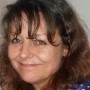 asasinarea jurnalistilor francezi revendicata de al-qaida