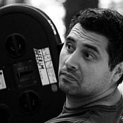 filmul romanesc tara moarta selectat la festivalul international de la locarno