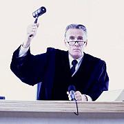 din septembrie se schimba regulile in procesele civile