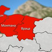 trei judete din bulgaria vor alipirea la romania