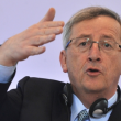 jean-claude junker nominalizat la presedintia comisiei europene