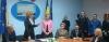 ministrul de interne la investirea noului prefect al judetului prahova