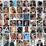cati jurnalisti au fost ucisi in 2017